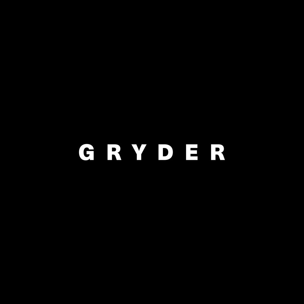 GRYDER GALLERY