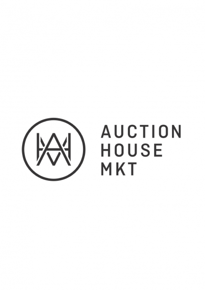 Auction House Market