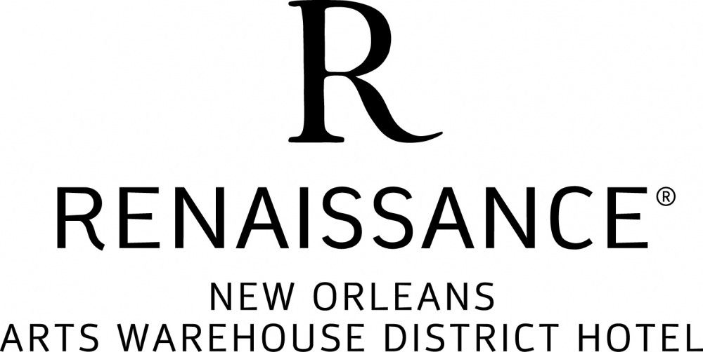Renaissance New Orleans Arts Warehouse District Hotel