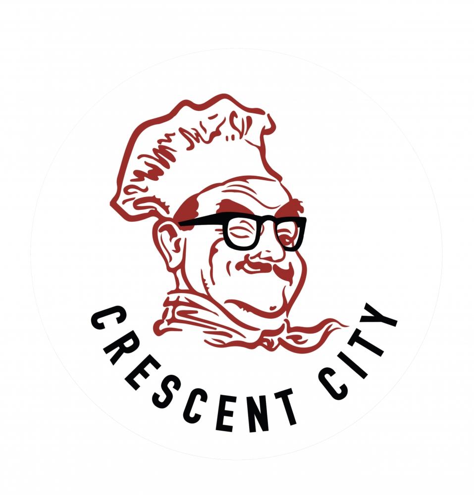 PAULIE GEE's Crescent City Slice Shop