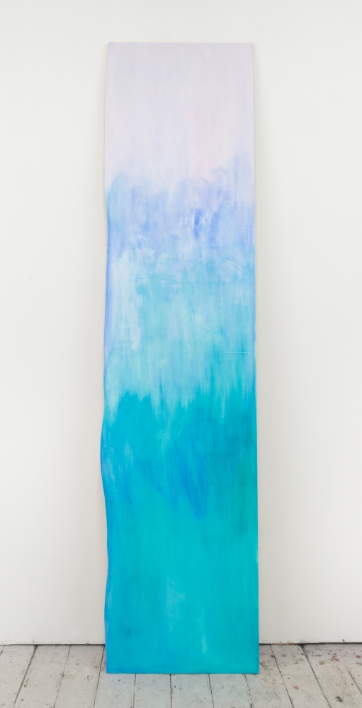 "Monique Mouton, ""Pacific,"" 2013"