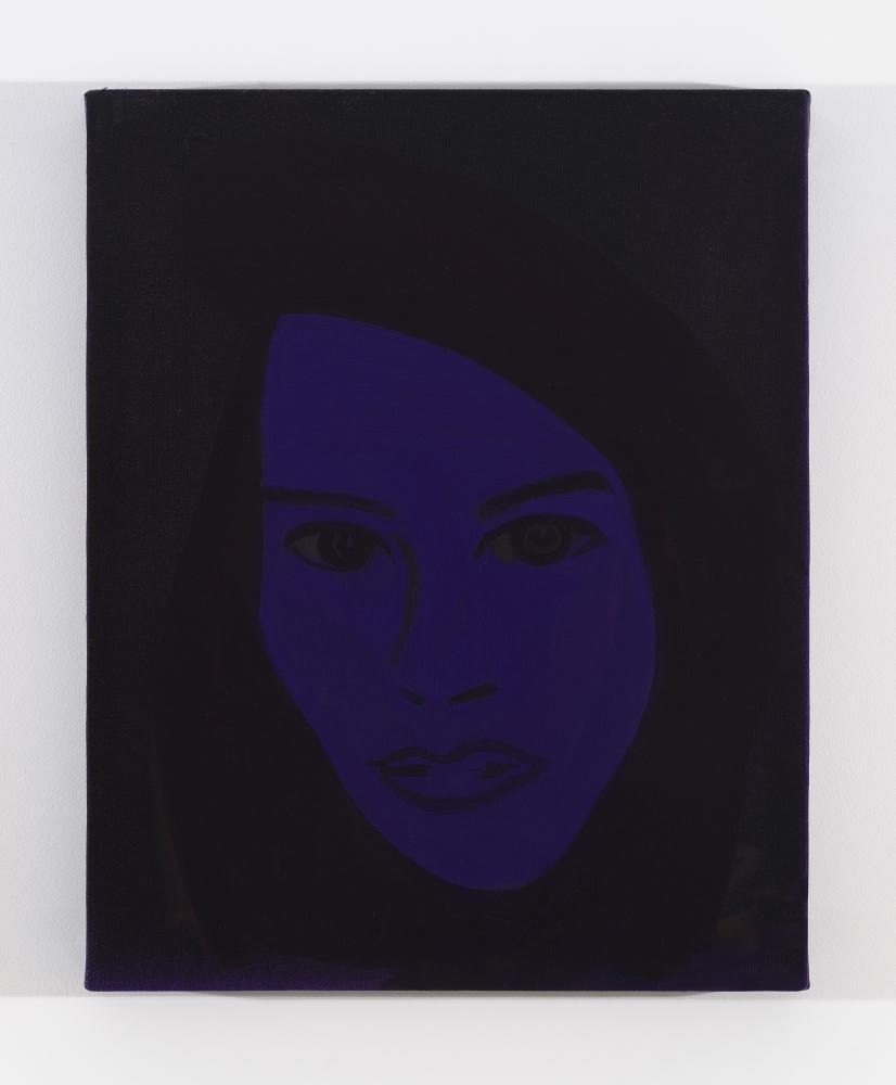 """Untitled,"" 2012"