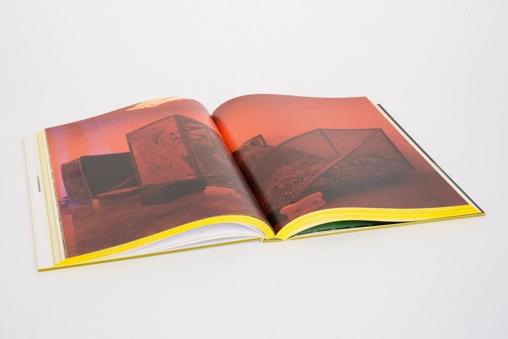 JPW3 Book Launch