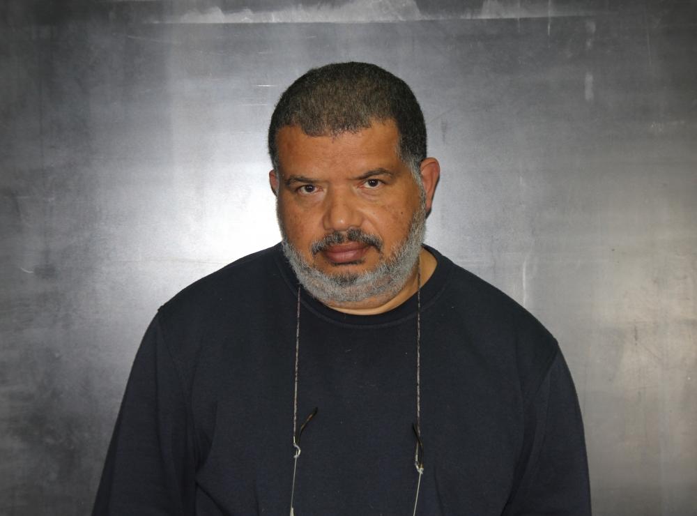 Ricardo Brey