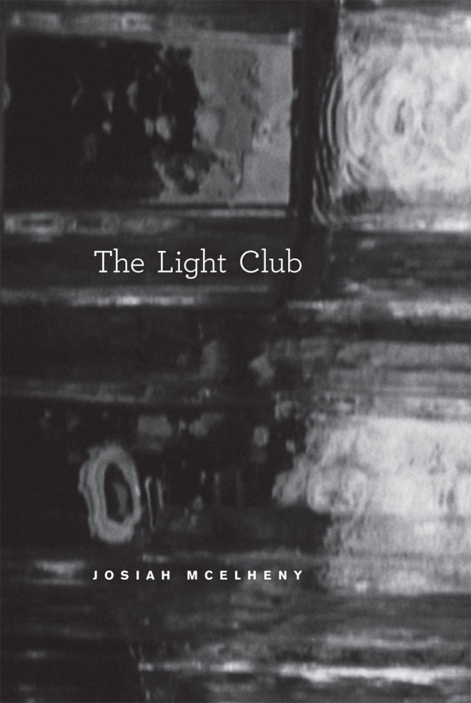 The Light Club