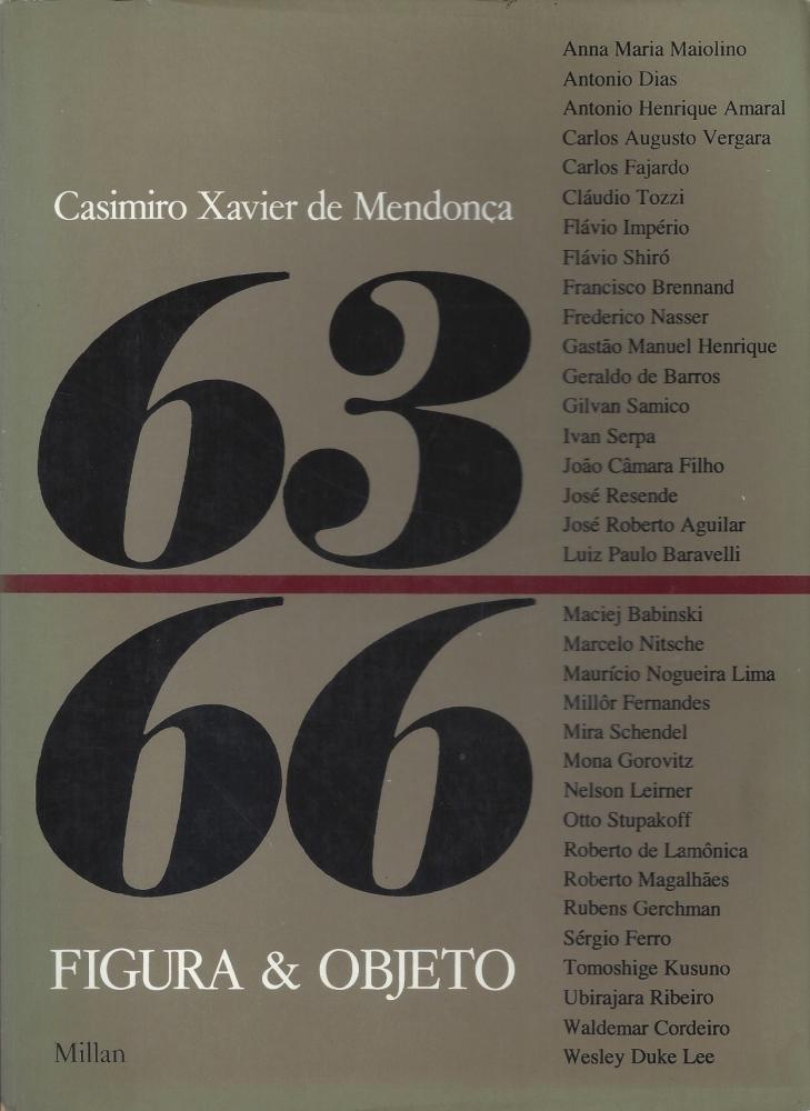 Casimiro Xavier de Mendonça