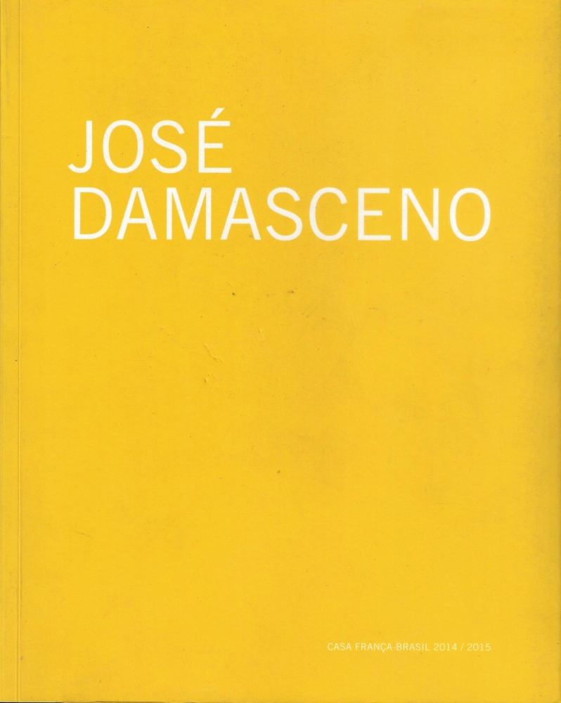 José Damasceno