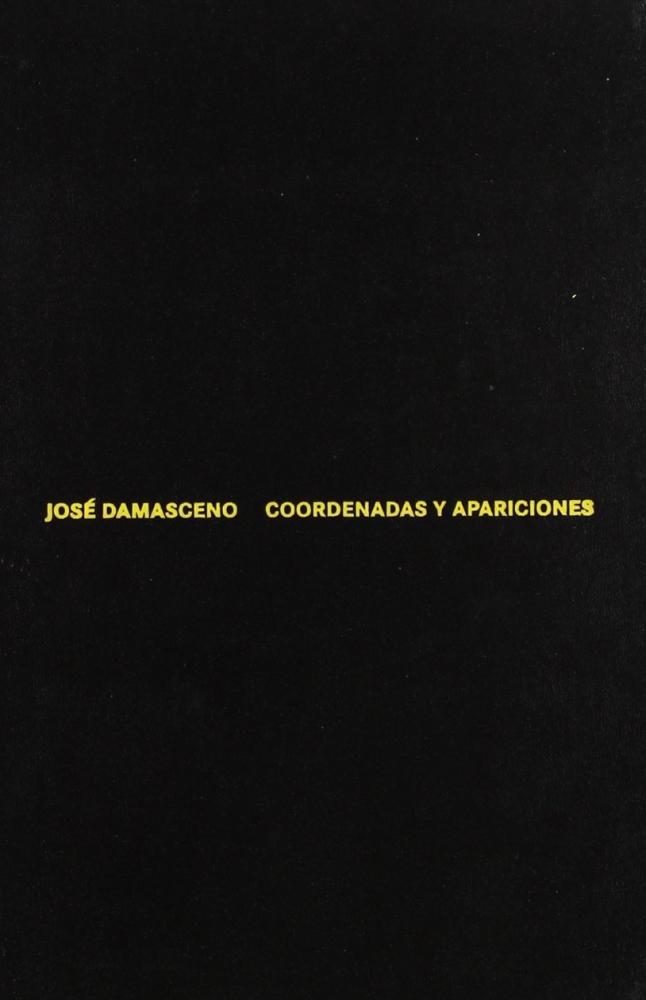 José Damasceno