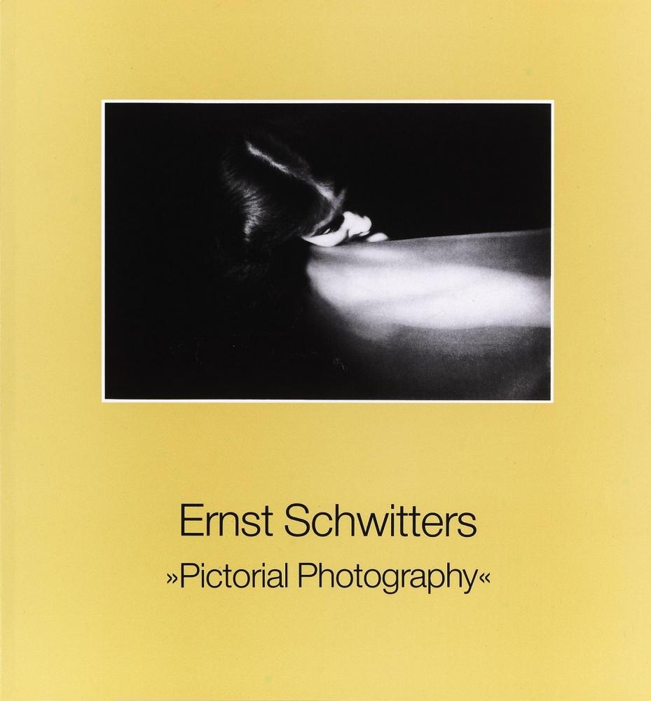 Ernst Schwitters