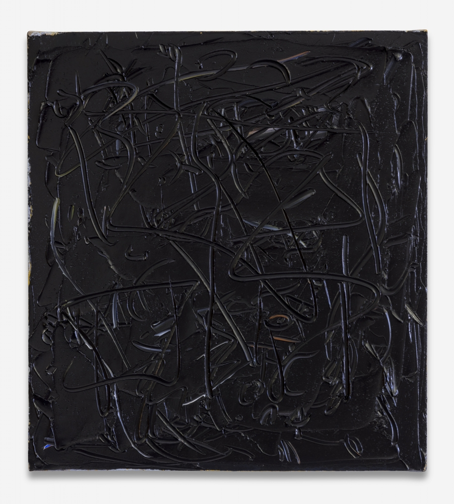 Pia Fries & Liat Yossifor | Galerie Anita Beckers