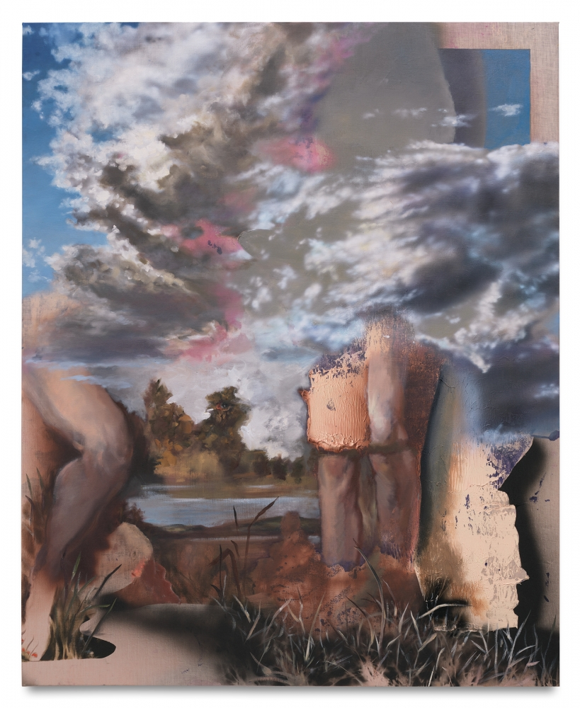 Annie Lapin | Art & Antiques