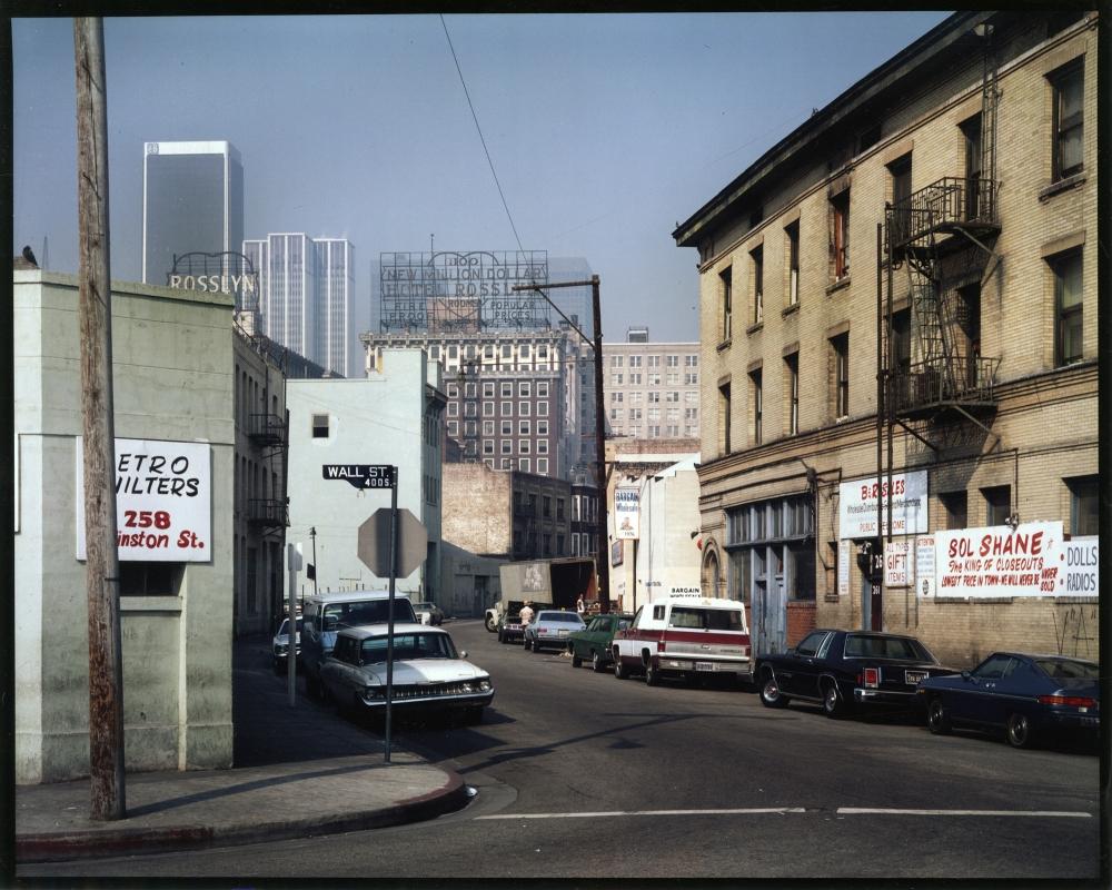 Visit us at Classic Photographs Los Angeles