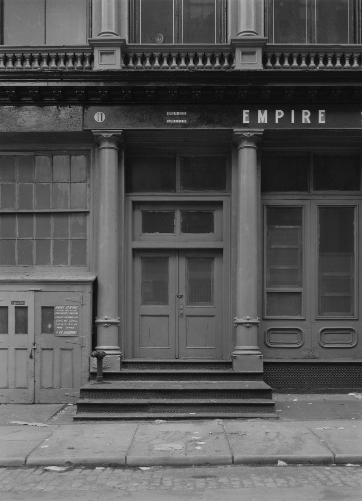 Paris Photo New York Postponed