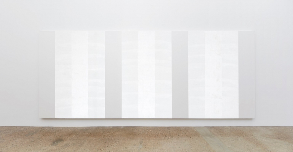 The Californian Artist Posing Questions of Light and Space