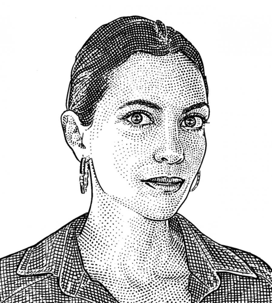 Jennifer Garner, Enrique Olvera and More on Adaptation
