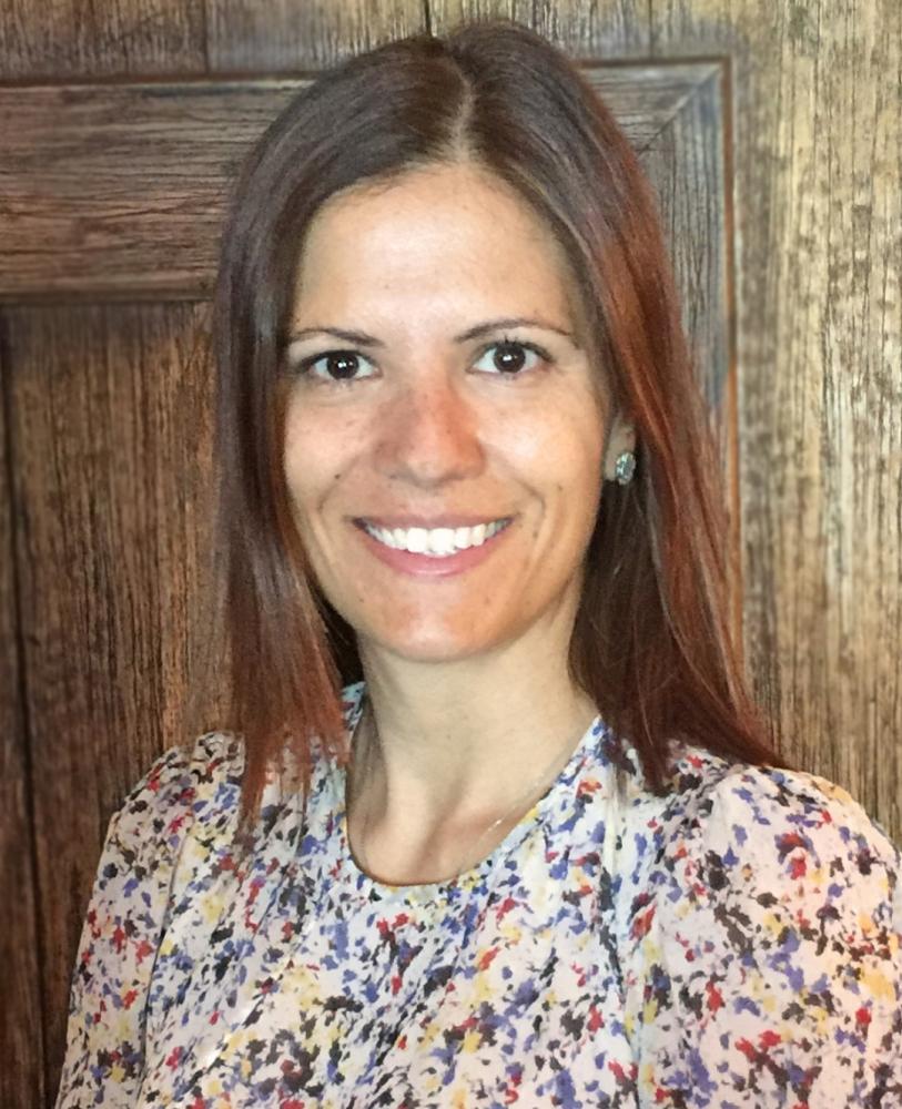 Isabella Kairis Icoz Appointed Senior Director of Lehmann Maupin