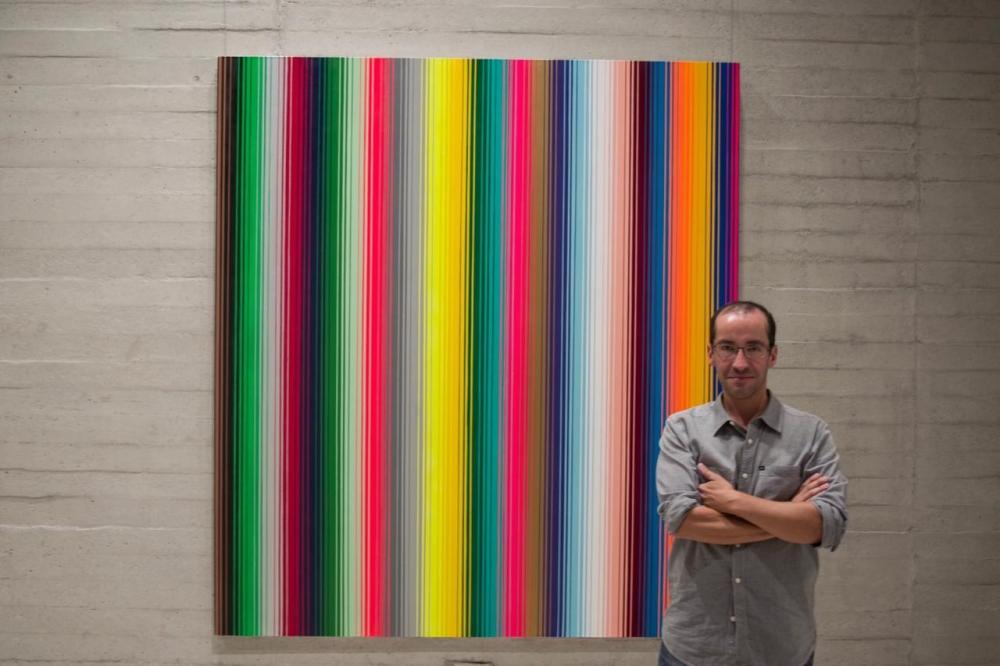 Paul Muguet