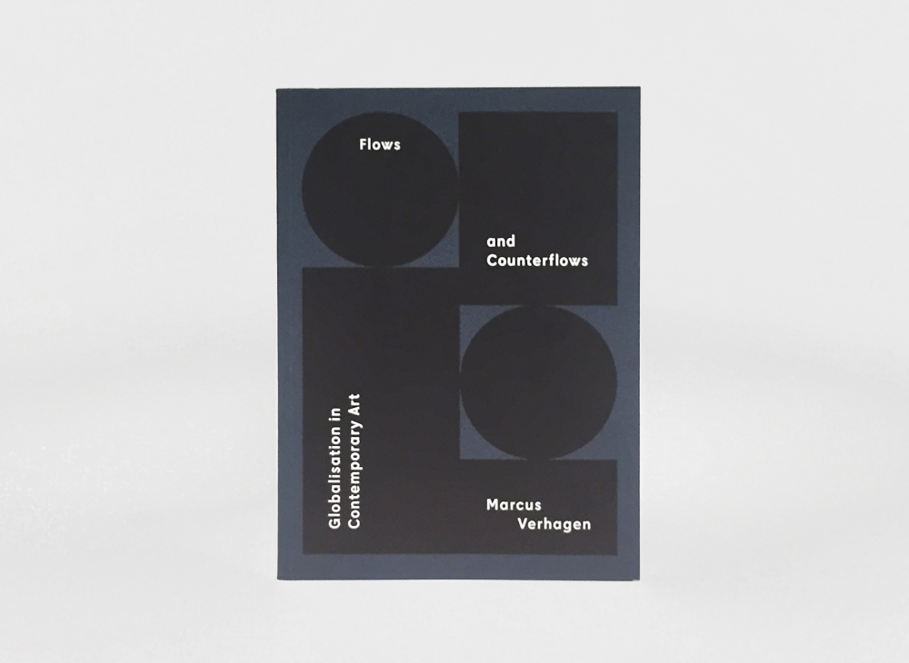 Flows and Counterflows: Globalisation in Contemporary Art