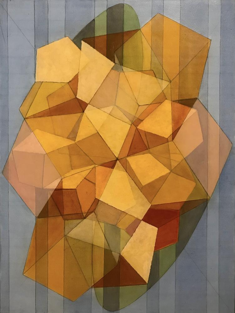 Mark Pomilio, Elements II
