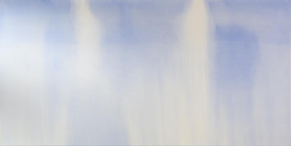 Markus Döbeli: Paintings and Watercolors