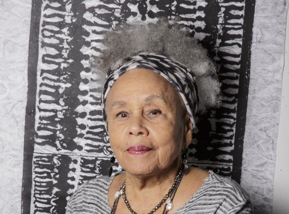 LACMA Announces 2019 Art+Film Gala Honoring Betye Saar