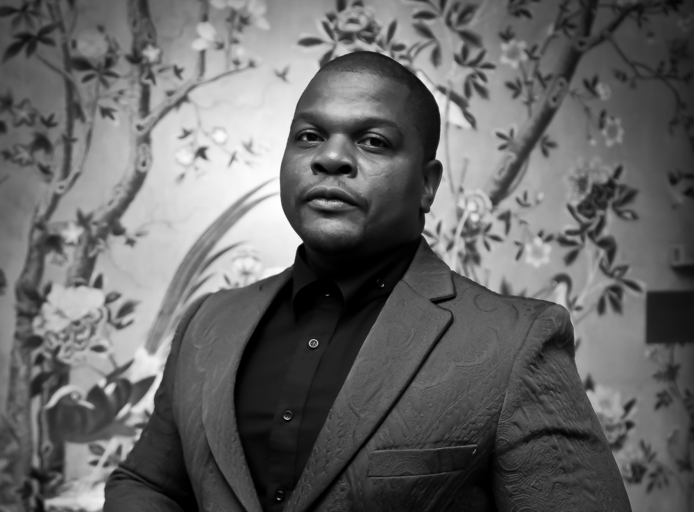 Kehinde Wiley Receives Honorary Doctorate from RISD