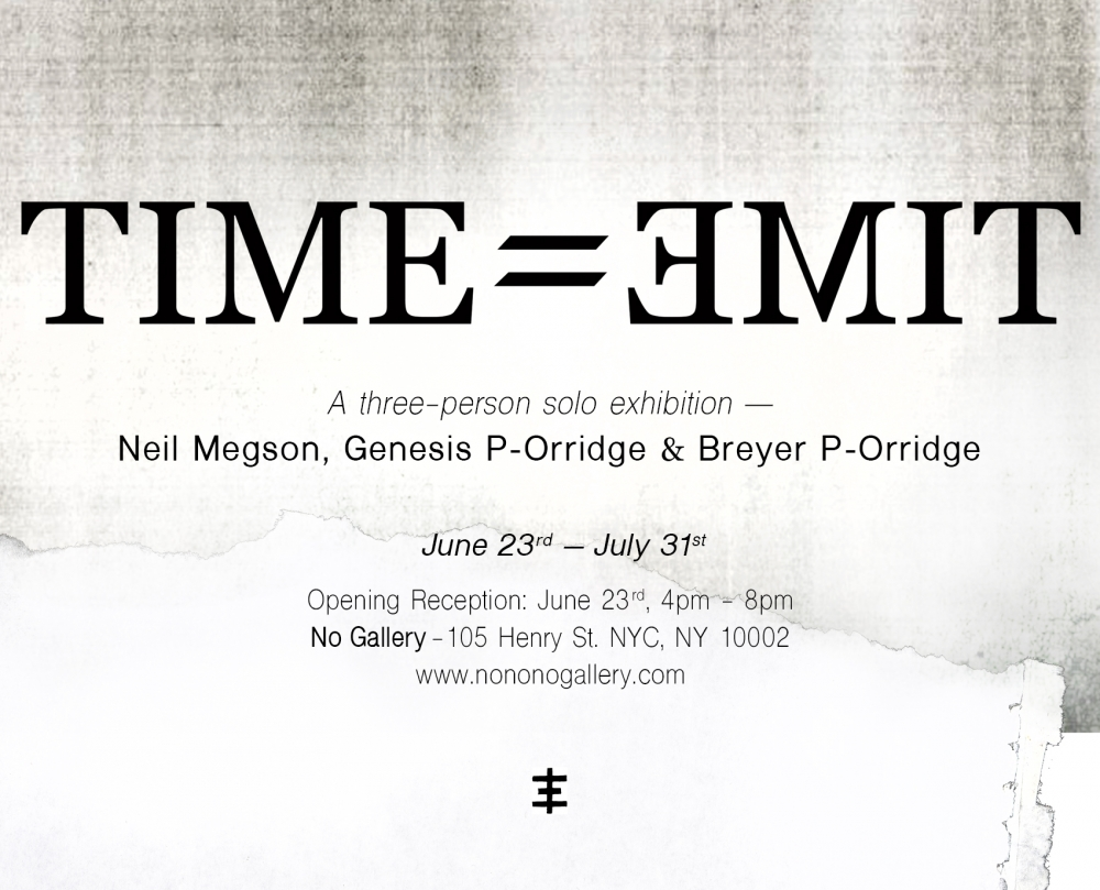 TIME = EMIT