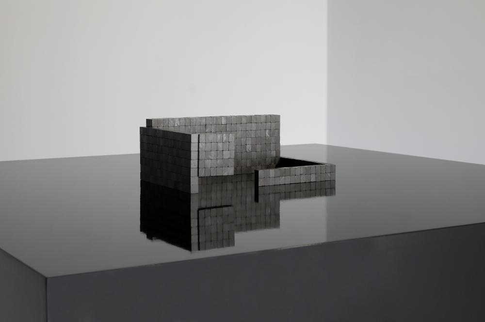IMAGE(625)