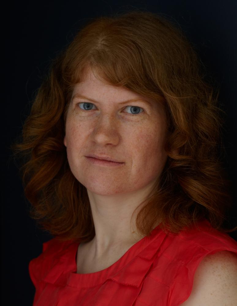 Susan Macwilliam book sphere