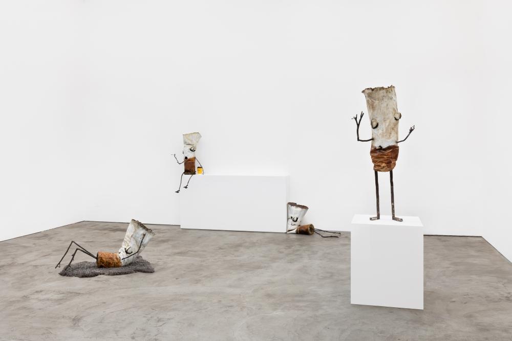 Contemporary Art Daily