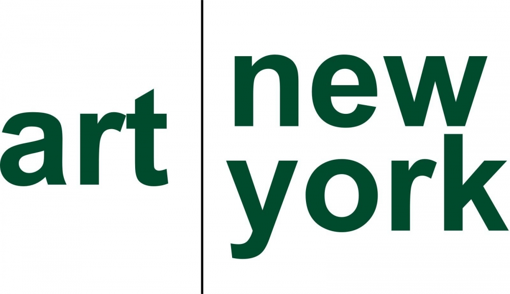 Fifth Edition of Art New York Returns to Pier 94, May 2-5