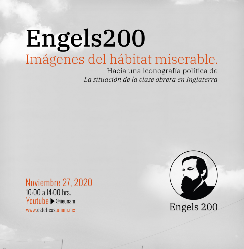 youtube talk: abraham cruzvillegas in - engels 200