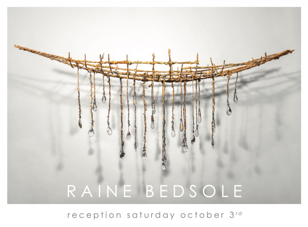 Raine Bedsole
