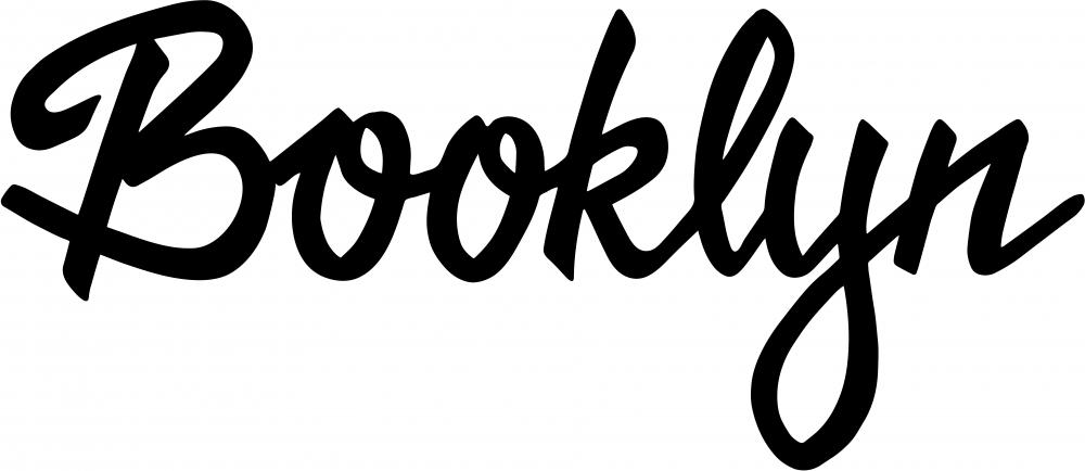Booklyn, Inc.