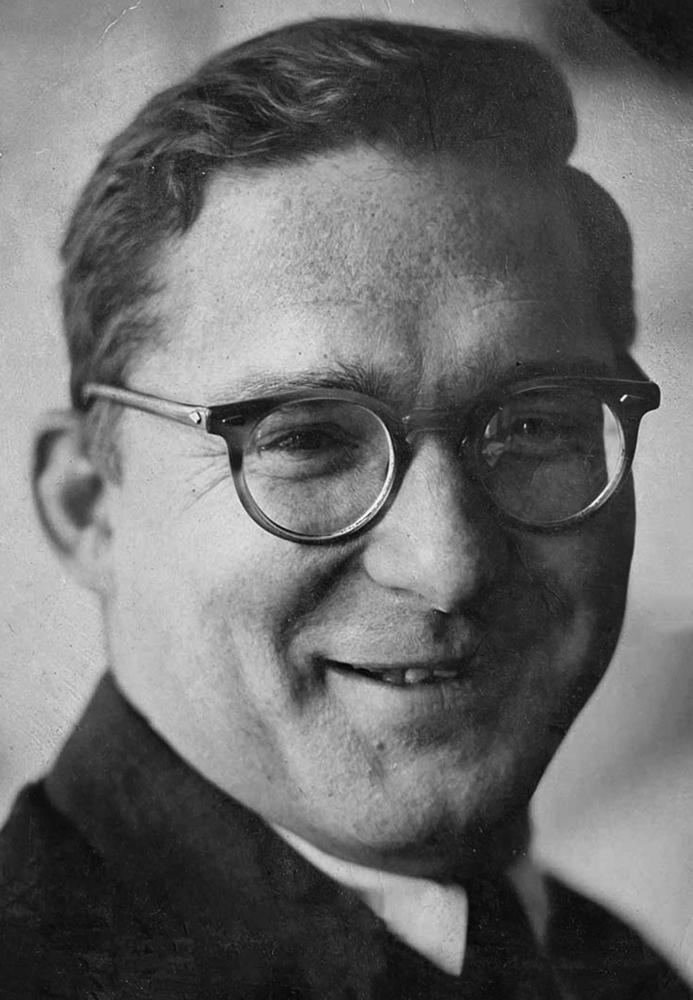 Philip B. Kunhardt, Jr.