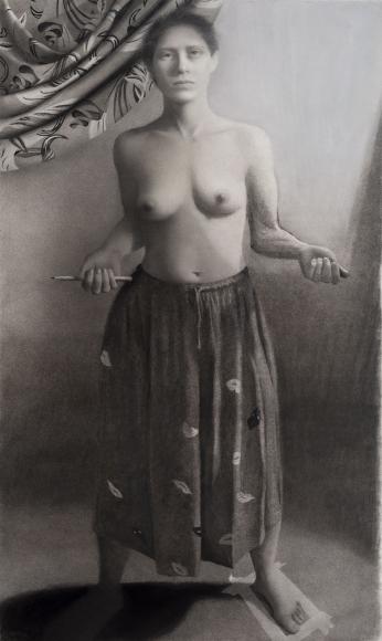 Susan Hauptman