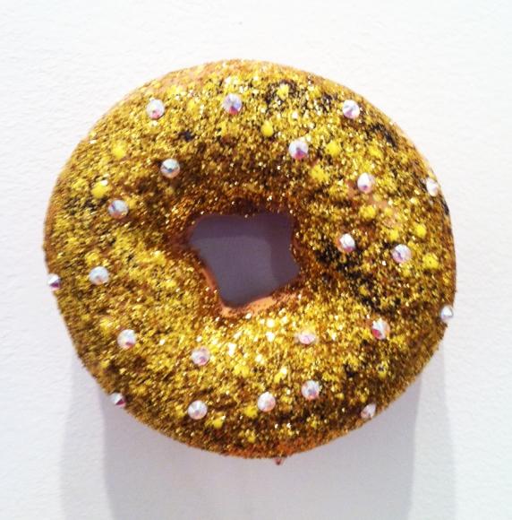 Blah Blah Blah (Donut #26)