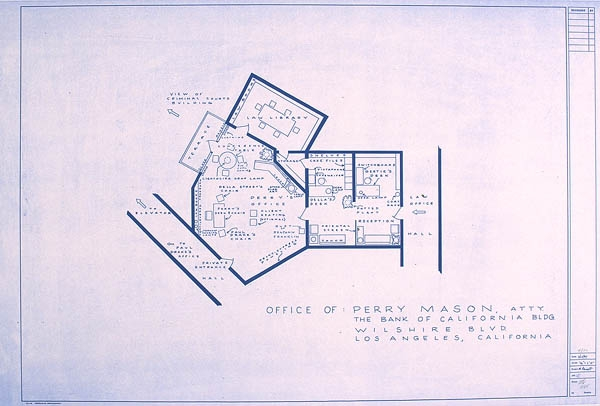 MARK BENNETT_Office of Perry Mason