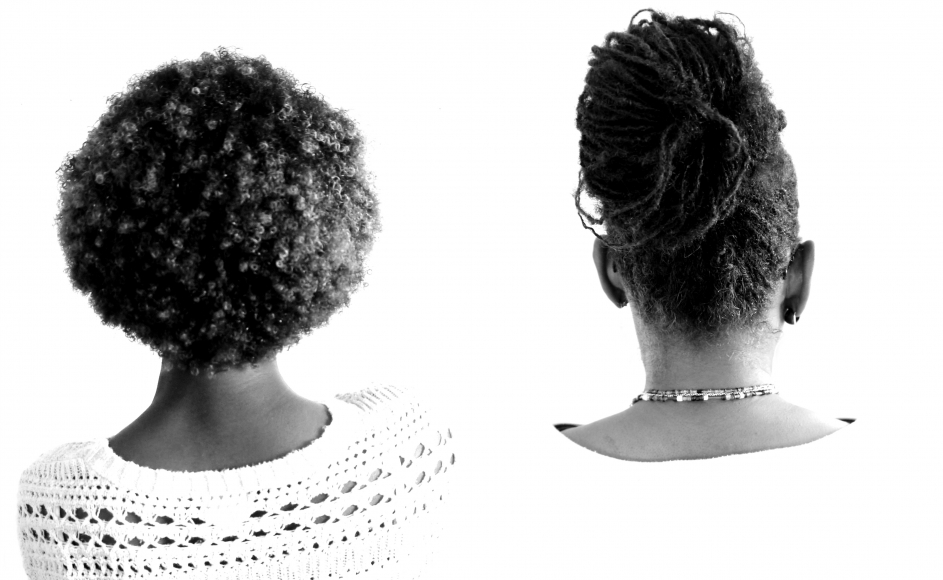 Aisha Jemila Daniels_Untitled (from Afrikans in America)