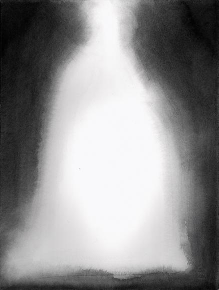 Patricia Cronin_Ghost 29_Harriet Hosmer