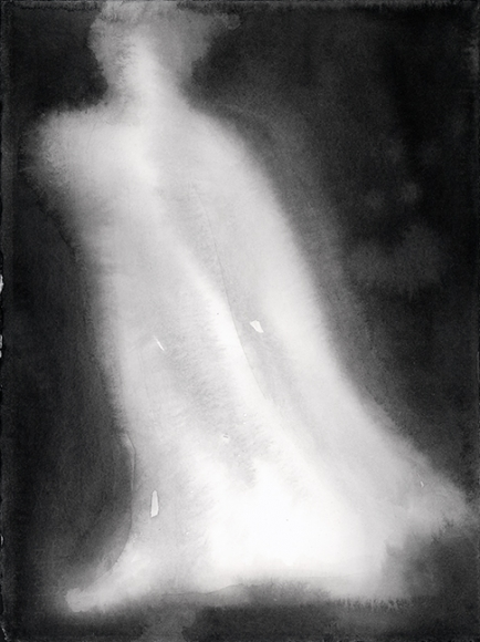 Patricia Cronin_Ghost 21_Harriet Hosmer