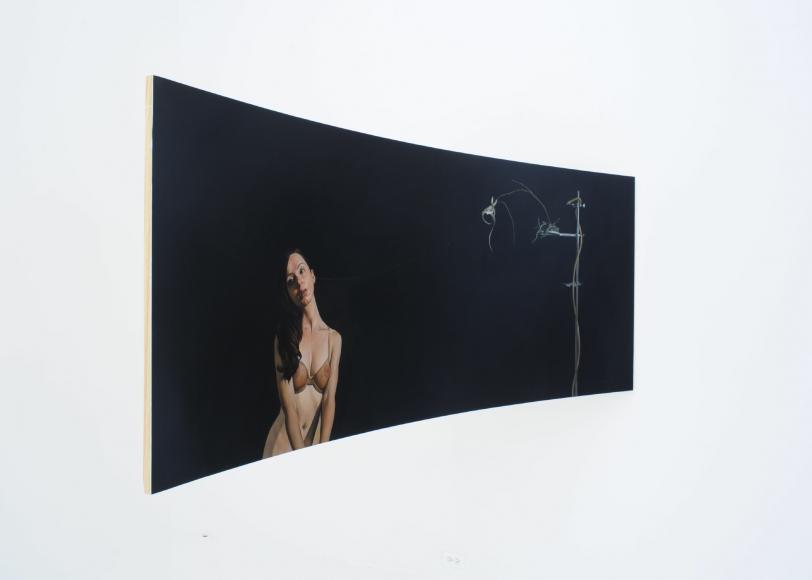 ERIK THOR SANDBERG_Reception_Reparatory Gestures_Is Realism Relevant?