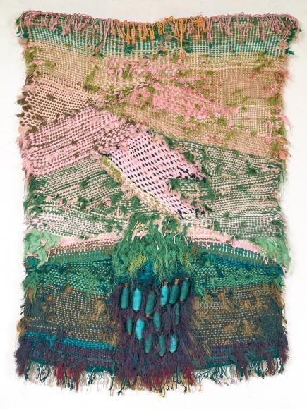 Paisatge, c. 2003