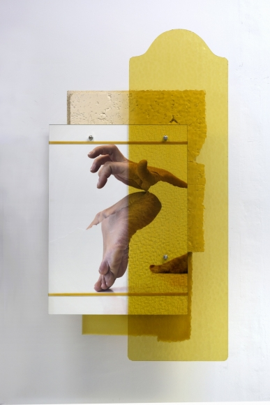 Ixone Sadaba Michel Soskine