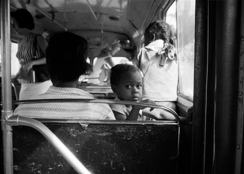 BW-220 Black Girl in a Bus.jpeg