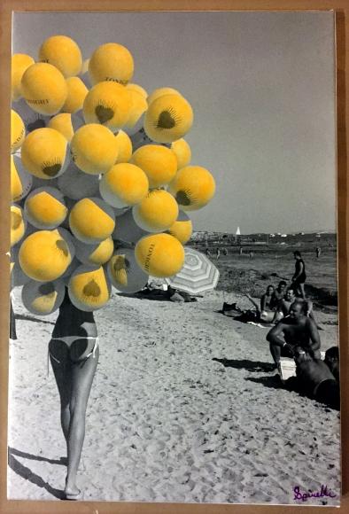 Victor Spinelli © BalloonBeach32x48.jpg