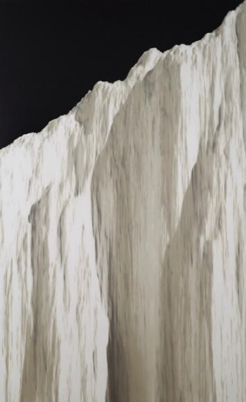 Alps 37