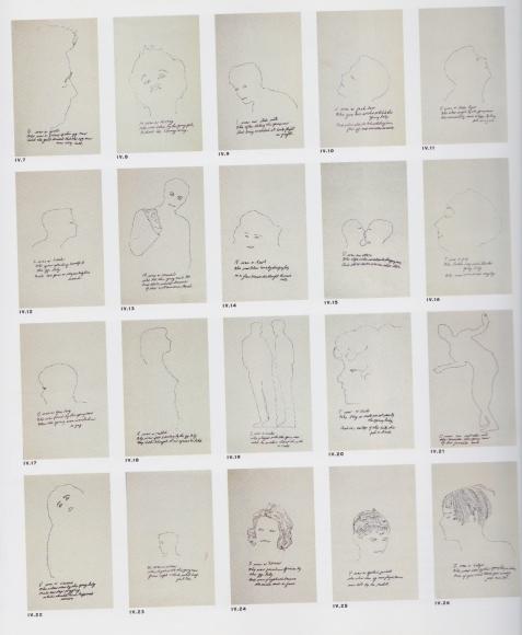 Alphabet Book 2 - Warhol