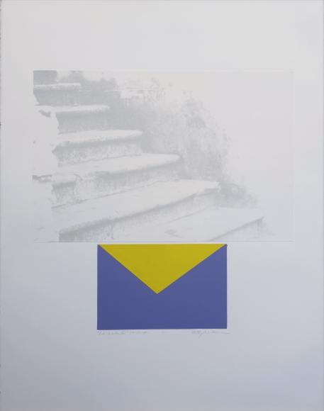 Merken - La Scala XI