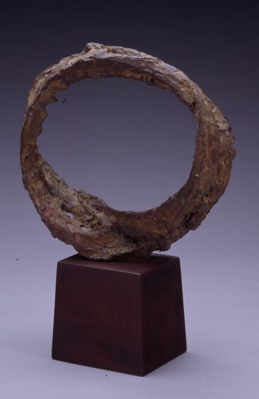 Ring of Time Maquette (Ed. of 10) LR2